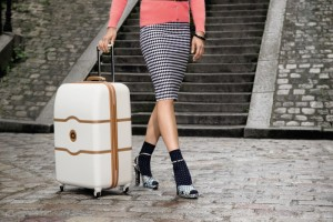 bagage-tendance-delsey