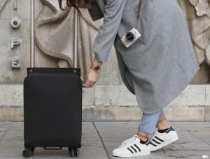 historique-bagagerie-delsey