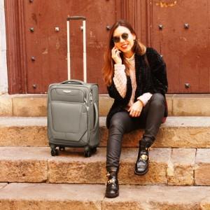 style-bagage-samsonite