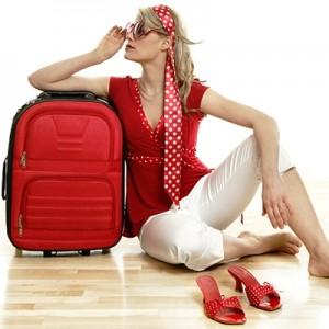 tendance-bagage-hauptstadtkoffer
