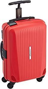 valise-rouge-3