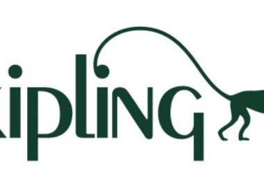 kipling-maroquinerie-femme