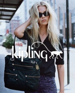 style-sac-kipling